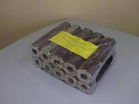 Упаковка для топливных брикетов