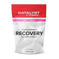 Пост-тренировочник Catalyst Recovery by Strength 413 г