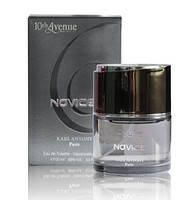 "Туалетная вода Karl Antony 10th Avenue ""Novice"""