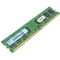 Модуль памяти DDR-II 2Gb PC2-6400 (800MHz) NCP