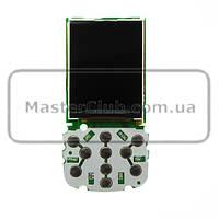 Дисплей для SAMSUNG C300 с дисплейной платой