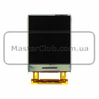 Дисплей для SAMSUNG E1310/E1316/E1360/E1360B/B210 без дисплейной платы