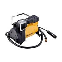 Автомобильный компрессор Solar AR201