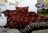 Набор постельного белья №с62