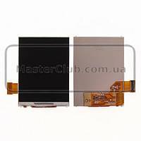 Дисплей для SAMSUNG S5600