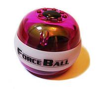 Тренажёр кистевой Powerball  s