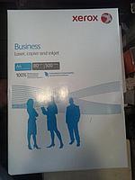 Бумага Xerox business А4
