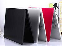 Ноутбук (Cel/2/32/500) MLLSE., фото 1