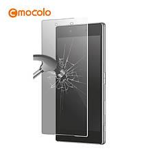 Защитное стекло Mocolo 2.5D для Nokia 3