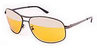 Очки для водителей Антифара Mystery Drive Glasses MY0109 С02
