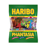 Жевательные конфеты HARIBO Фантазия, 200 г  ТМ: HARIBO