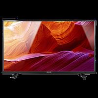 ЖК Телевизор 49 Full Hd Тюнеры HD DVB-T/T2/C/S2 с поддержкой HEVC Sencor 49F57