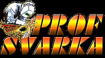 PROFSVARKA - сварочное оборудование, расходные и комплектующие материалы