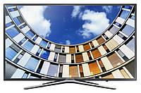 "Телевизор 32"" Samsung UE32M5572, фото 1"