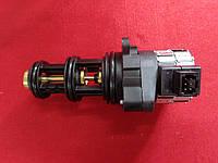 Трехходовой клапан Viessmann Vitopend 100-W WH1B, фото 1