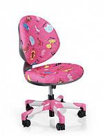 Детское кресло Mealux Vena PN