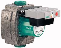 Насос энергосберегающий адаптивный Wilo Stratos 25/1-5 в изоляции (Германия)