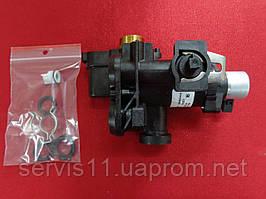 Трехходовой клапан Ferroli Divatop, Divatop micro, BlueHelix Tech 25C/35C, Econcept tech 25C/35C