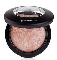 Хайлайтер  MAC Mineralize Skinfinish
