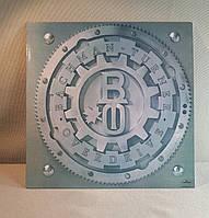 CD диск Bachman-Turner Overdrive - Bachman-Turner Overdrive I, фото 1