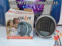Тепловентилятор Calore FHC-15R. Распродажа в связи с закрытием магазина!!