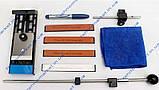 Точилка для ножей клон Apex EDGE PRO Professional, фото 7
