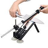 Точилка для ножей клон Apex EDGE PRO Professional, фото 4