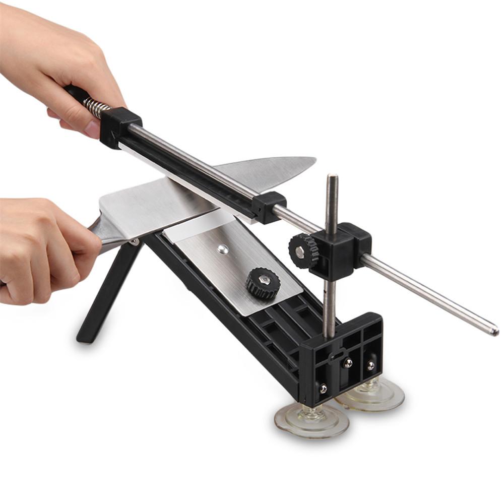 Точилка для ножей клон Apex EDGE PRO Professional