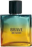 1107295 Farmasi. Туалетная вода Brave Desert (Брейв Десерт). Фармаси 1107295.