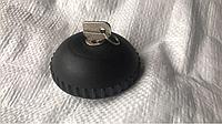 Крышка бензобака с ключом УАЗ 452