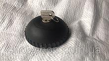 Крышка бензобака с ключом (метал) УАЗ 452.3303