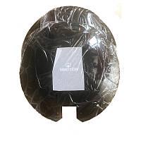 Боковые крышки-накладки корпуса Inmotion V8 пара