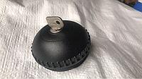 Крышка бензобака с ключом (метал) УАЗ 469.31519 Хантер