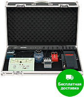 Педалборд / Блок питания Rockcase RC23120B