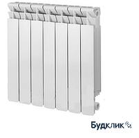 Радиатор Биметаллический Bitherm 500Х80