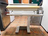 Каток гладильный  Cordes CB 859, б\у, Германия с гарантией