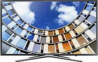 Smart- Телевизор SAMSUNG UE32M5502 Wi-Fi-DVB-C/S2/T2/T-2017г