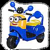Мотоцикл детский  Кити