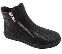 Ортопедические ботинки Minimen р. 31, 32, 33, 34, 35