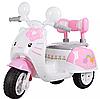 Мотоцикл для детей  99118A-8