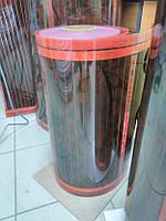 ReXva PTC 50 Korea (ширина 50см) саморегулююча інфрачервона плівка., фото 1