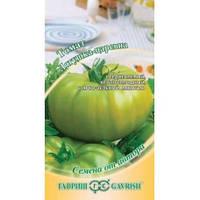 Семена Томат индетерминантный Лягушка-Царевна 0,1 грамма Гавриш