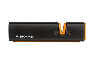 Точилка для топоров и ножей Fiskars Xsharp™