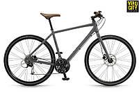 "Велосипед Winora Flint gent 28"" 2017"