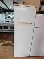 Холодильник Privileg,  б/у из Германии, гарантия