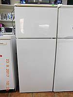 Холодильник Privileg ,б/у,  Германия