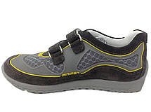 Minimen кроссовки ортопедические для мальчика р. 31, 32, 33, 34, 35, 36, фото 2