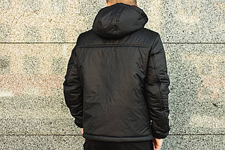 Анорак Nike Intruder мужской , фото 3
