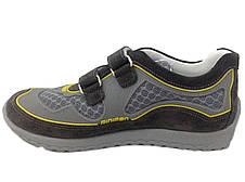 Ортопедические кроссовки Минимен размеры 31, 32, 33, 34, 35, 36, фото 2