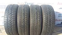 Резина зимняя б/у R15 195 60 Pirelli SnowControl 190